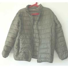 Down Jacket Monoprix