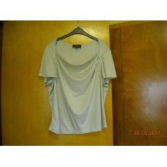 Top, tee-shirt Fenn Wright Manson  pas cher