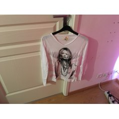 T-shirt Little Eleven Paris