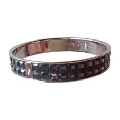 Bracelet Calvin Klein  pas cher