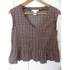 Top, tee-shirt Mademoiselle R  pas cher