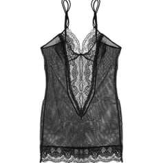 Nightdress La Perla