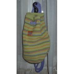 Bag DDP