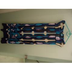 Robe longue No Excuse  pas cher