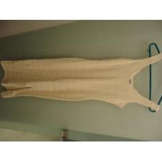 Robe longue KAROLINE  pas cher