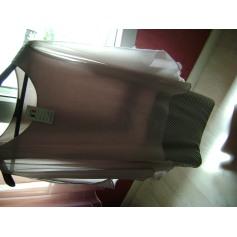 Robe courte Esperance  pas cher