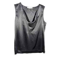 Top, tee-shirt Gerard Darel  pas cher
