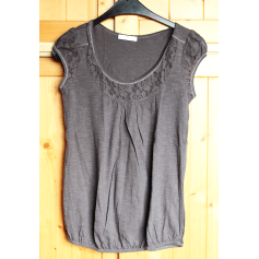 Top, tee-shirt Promod  pas cher