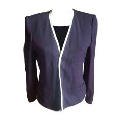 Blazer, veste tailleur Sonia By Sonia Rykiel  pas cher