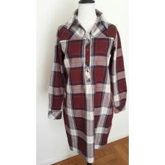 Robe tunique Bensimon  pas cher
