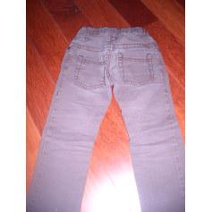 Pantalon Benetton Baby  pas cher