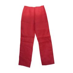 Pantalon large Paule Ka  pas cher