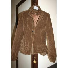 Blazer, veste tailleur créateur  pas cher