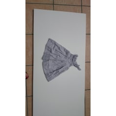 Kleid Repetto