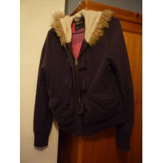 Manteau American Eagle Outfitters  pas cher