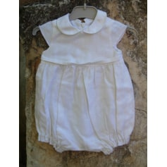 Shorts Set, Outfit Cacharel
