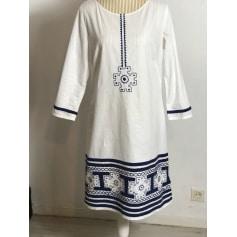 Robe tunique Cyrillus  pas cher