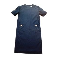Robe tunique Givenchy  pas cher
