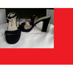 Sandales à talons Marisa Lady  pas cher
