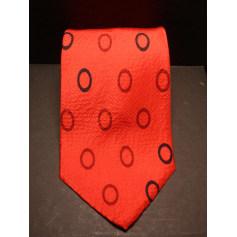 Cravate Paco Rabanne  pas cher