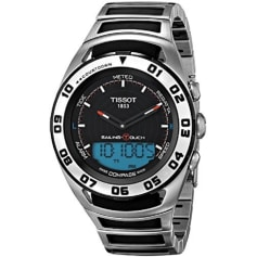 Armbanduhr Tissot