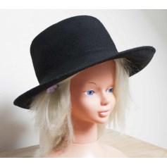 Chapeau 1.2.3  pas cher