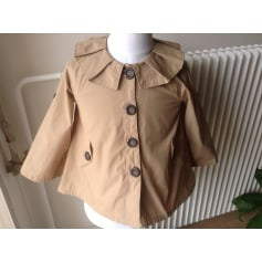 Jacket Zara Baby