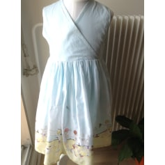 Robe Joules  pas cher