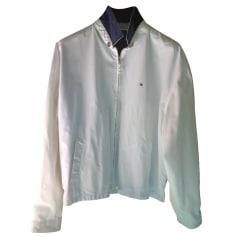 Zipped Jacket Tommy Hilfiger