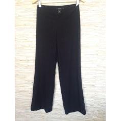 Pantalon large Arden B  pas cher