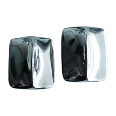 Boucles d'oreille Yves Saint Laurent  pas cher