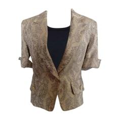 Blazer, veste tailleur Yves Saint Laurent  pas cher