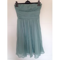Robe bustier 1.2.3  pas cher