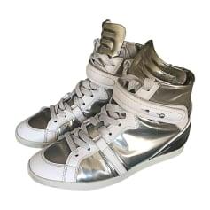 Sneakers Barbara Bui