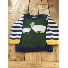Sweater Baby Boden