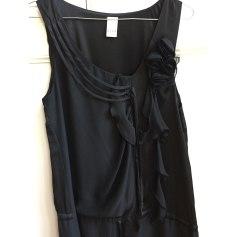 Midi Dress Vila