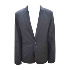 Veste de costume Dior  pas cher