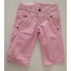 Pantalon Replay  pas cher