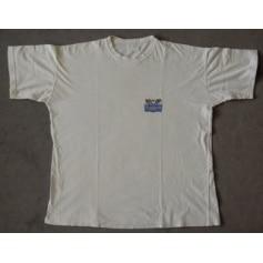 Top, tee-shirt Liberto  pas cher