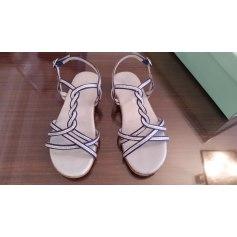 Sandales Oca-Loca  pas cher