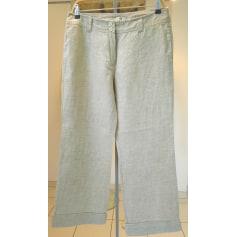Pantalon large iBLUES  pas cher