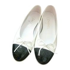 Ballerinas Chanel