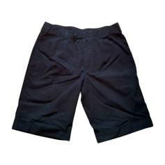 Shorts Façonnable