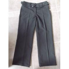 Pantalon large Phildar  pas cher