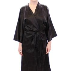 Robe de chambre Dolce & Gabbana  pas cher
