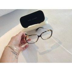 Monture de lunettes Marc Jacobs  pas cher