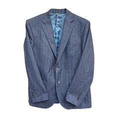 Jacket Carven