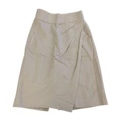 Pantalon large Givenchy  pas cher