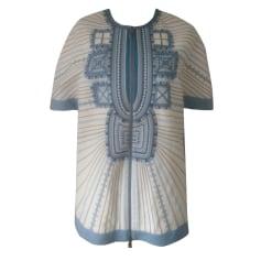 Robe tunique BCBG Max Azria  pas cher