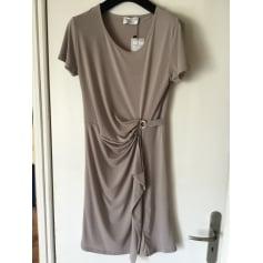 Robe courte Torrente  pas cher